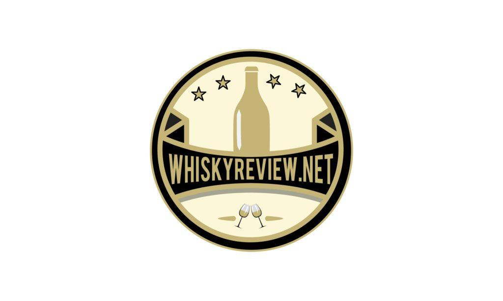 Whisky Review Logo
