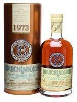 Bruichladdich 1973 / 30 Year Old